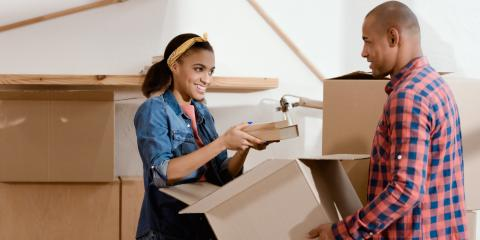 5 Vital Tips for Moving in the Winter, Walton, Kentucky