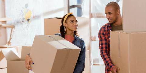 3 Items You May Overlook During Your Move, Walton, Kentucky