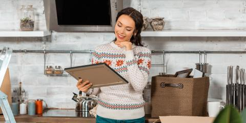 3 Steps to Prepare Artwork for Your Moving Service, Walton, Kentucky