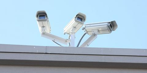 Sight & Sound's New Landlord Package Suits Any Surveillance Need, Union, New Jersey