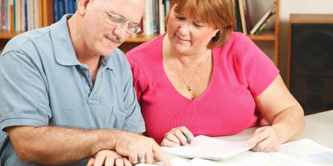 What to Consider Before Filing Bankruptcy, Uniontown, Pennsylvania