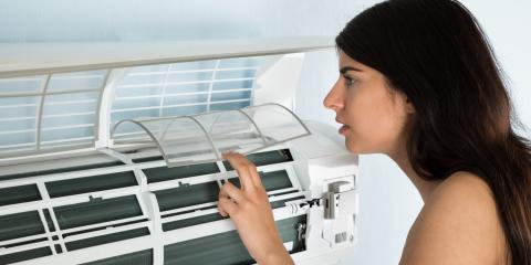 4 Signs You Should Upgrade Your AC Unit, Uniontown, Pennsylvania