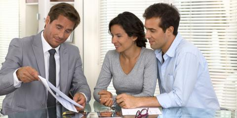 What Are a Real Estate Lawyer's Responsibilities?, Uniontown, Pennsylvania