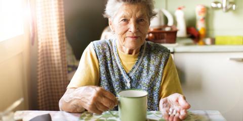4 Tips for Helping Seniors Manage Their Medications, Farmington, Connecticut