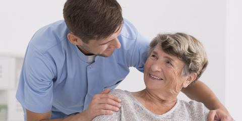 5 Signs Your Loved One Needs a Caregiver, Farmington, Connecticut