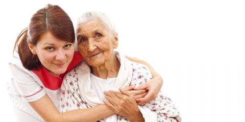 3 Essential Benefits of Hiring a Home Elderly Companion, Farmington, Connecticut