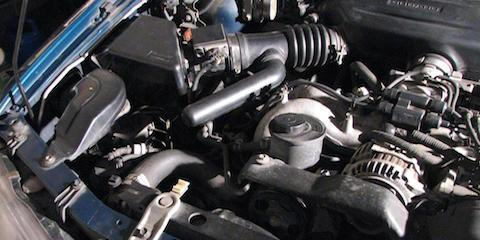 Get your car engine parts ready for the new year with united get your car amp engine parts ready for the new year with united auto parts sciox Choice Image