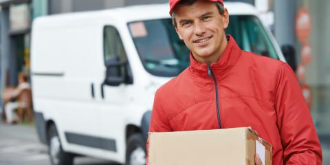 3 Ways Professional B2B Delivery Service Will Benefit Your Company , Cincinnati, Ohio