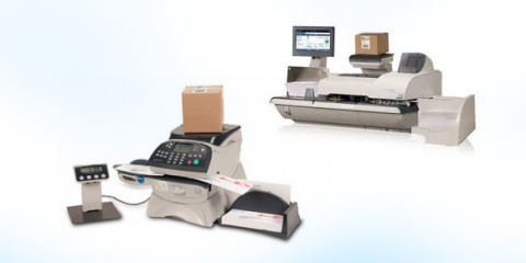Mailing Solutions Company Is A Total Solution, Tampa, Florida