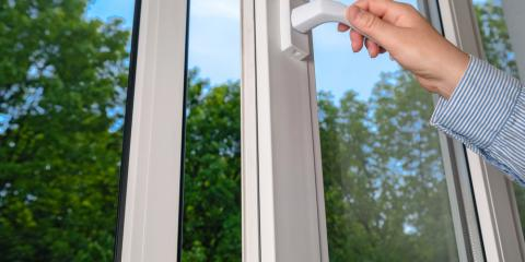 Your Guide to Vinyl Windows: Which Style Is Best for Your Home? , Louisville East, Kentucky