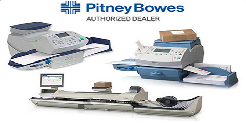 Incroyable Start Your Business With The Best Mailing Equipment U0026amp; Supplies, Tampa,  Florida