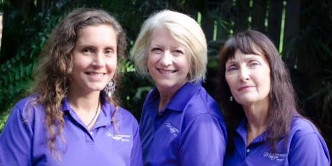 Longboat Massage is Moving & Expanding Their Therapeutic Massage Services, Longboat Key, Florida