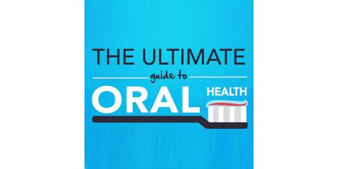 The Ultimate Guide to Oral Health, Maryland Heights, Missouri