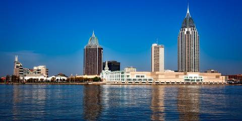 Video Surveillance- Why is it Important?  , Gulf Shores, Alabama