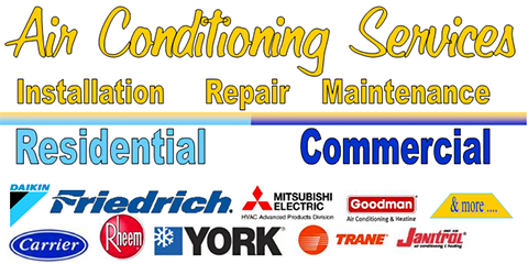 Save Money With Energy Efficient Systems From Air Conditioning Services, Ewa, Hawaii