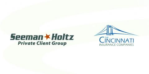 Seeman Holtz Private Client Group is proud to announce our new partnership with the Cincinnati Insurance Companies, Boca Raton, Florida