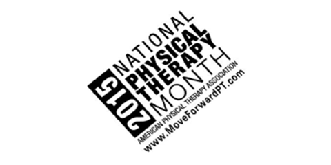 National Physical Therapy Month, Lincoln, Nebraska