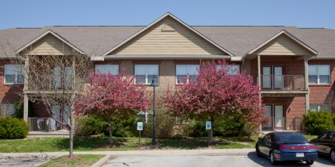 Three Bedroom Apartments for Rent- Bloomington, Indiana near IU, Bloomington, Indiana