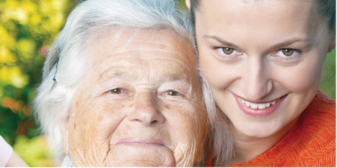 The Importance of Companionship for Seniors, Farmington, Connecticut