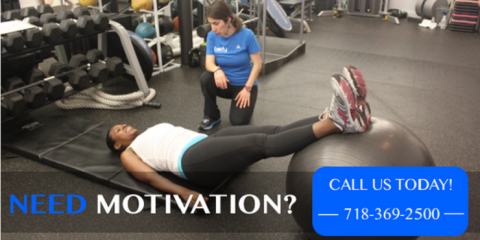 This Summer, Treat Your Body Right With The Highest Quality Fitness Routines & Nutrition Program, Brooklyn, New York