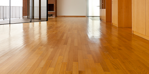Questions to ask before your hardwood floor installation for Hardwood floors questions
