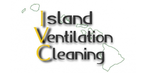 Island Ventilation Cleaning, Air Duct Cleaning, Services, Honolulu, Hawaii