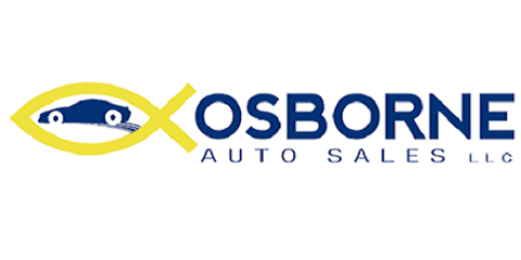 Osborne Auto Sales LLC: Why Quality Used Cars Are Often Better Than New Cars, Richmond, Kentucky