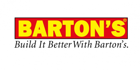 Barton's, Home Improvement, Services, Walnut Ridge, Arkansas