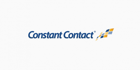 30% Off for 3 Months - Get Started With Constant Contact, Reno, Nevada