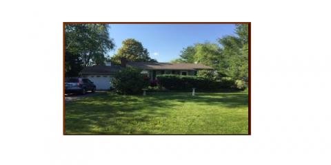 Borla And Associates, LLC Real Estate, Buyers Real Estate Agents, Real Estate, Torrington, Connecticut