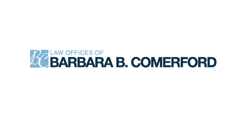 Law Offices of Barbara B. Comerford, Attorneys, Services, Paramus, New Jersey
