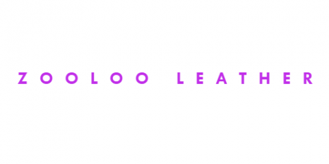 Zooloo Leather , Leather Goods, Shopping, Brooklyn, New York