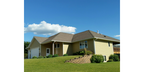 LAWRENCE REALTY, INC. listing at 2476 Frances Ave. Red Wing, MN  New Price of $310,000  Listing Agent Emma Fuller, Red Wing, Minnesota