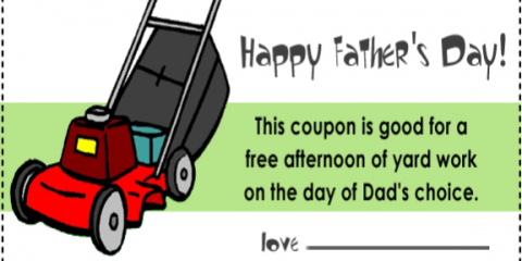 Happy Fathers Day, Coventry, Rhode Island