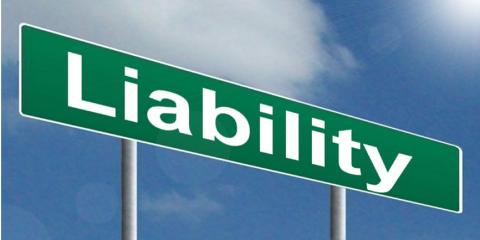 In the Market for Liability Insurance?, Vanceburg, Kentucky
