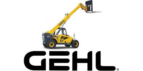 Top 3 Advantages of a Telehandler in Construction Projects, Brunswick Hills, Ohio