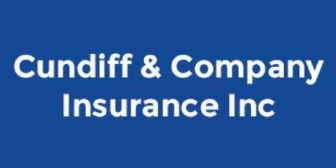 Cundiff & Company Insurance Inc., Insurance Agencies, Services, Somerset, Kentucky