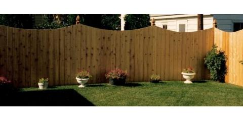 All American Fence, Fences & Gates, Services, Spencerport, New York