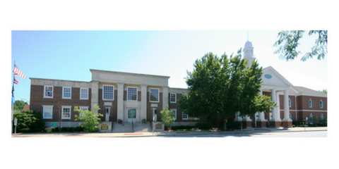 Swartz Law Office LLC, Law Firms, Services, Batavia, Ohio