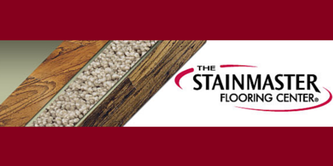 Giant Don's Flooring America, Hardwood Flooring, Services, Wasilla, Alaska