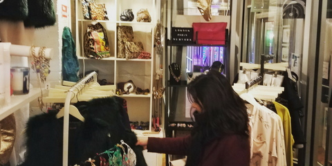 cc6f36cd82792 How to Find The Best Online Boutique Deals - Vedazzling Accessories -  Brooklyn   NearSay
