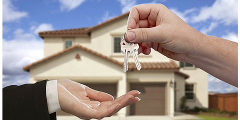 Loan Consultants Suggest What Not to do When Buying a House, Amherst, New York