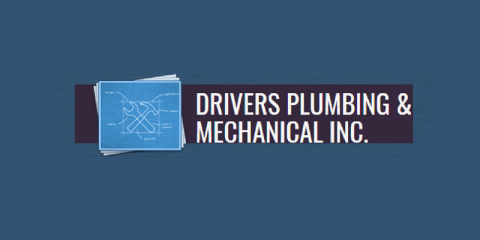Driver's Plumbing & Mechanical Inc., Heating, Services, Providence, Rhode Island