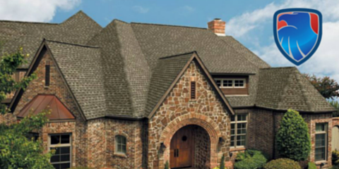 Should That Roof Get Repaired or Replaced? Missouri's Top Roofing Company Explains, Lake St. Louis, Missouri