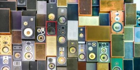 Brighton Sound, Audio Equipment, Shopping, Rochester, New York