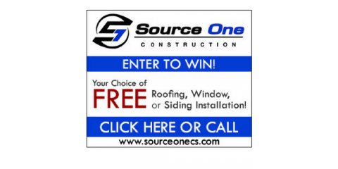 ENTER OUR FREE SWEEPSTAKES TODAY, Lansing, Michigan