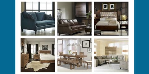 Furniture Classics Secret Sale, Anchorage, Alaska