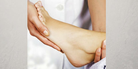 Foot & Ankle Specialists, Podiatrists, Health and Beauty, Blue Ash, Ohio