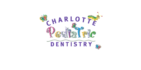 "Charlotte Pediatric Dentistry Supports Non-Profit ""Whatever Is Pure"" This Holiday Season, Charlotte, North Carolina"