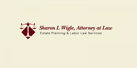 Can Sexual Harassment Result in Criminal Charges?, Latrobe, Pennsylvania